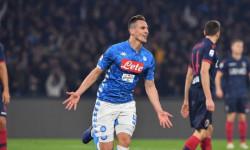 Kèo nhà cái, soi kèo Napoli vs Bologna, 02h45 ngày 8/3 Serie A
