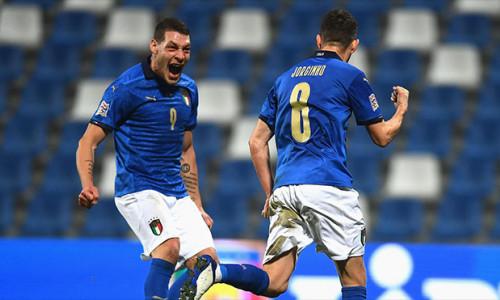 Kèo nhà cái, soi kèo Bulgaria vs Ý 01h45 ngày 29/3, Vòng loại World Cup 2022