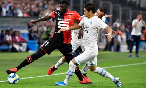Kèo nhà cái, soi kèo Marseille vs Rennes, 01h00 ngày 11/3 Ligue 1