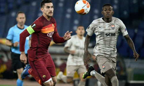 Kèo nhà cái, soi kèo Shakhtar Donetsk vs Roma, 00h55 ngày 19/3 UEFA Europa League