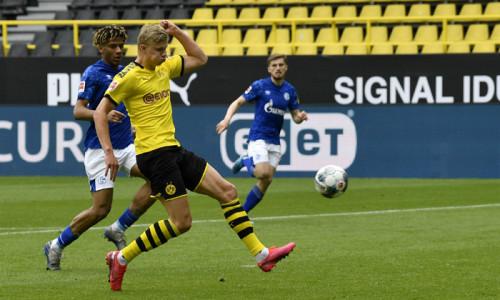 Kèo nhà cái, soi kèo Dortmund vs Hertha Berlin 00h30 ngày 14/3, Giải VĐQG Đức.