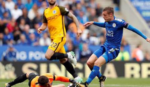 Kèo nhà cái, soi kèo Brighton vs Leicester 03h00 ngày 7/3, Giải Ngoại hạng Anh