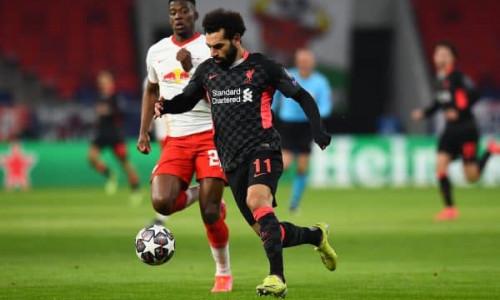 Kèo nhà cái, soi kèo Liverpool vs Leipzig 03h00 ngày 11/3, Champions League