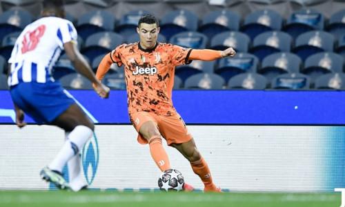 Kèo nhà cái, soi kèo Juventus vs Porto, 03h00 ngày 10/3 UEFA Champions League