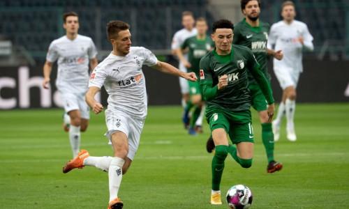 Kèo nhà cái, soi kèo Augsburg vs Gladbach, 02h30 ngày 13/3 Bundesliga