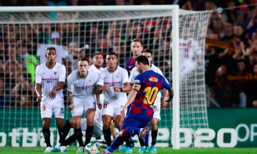 Kèo nhà cái, soi kèo Barcelona vs Sevilla, 03h00 ngày 4/3 Cúp Nhà Vua