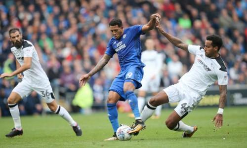 Kèo nhà cái, soi kèo Cardiff vs Derby County, 02h00 ngày 3/3 Hạng Nhất Anh