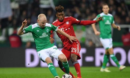 Kèo nhà cái, soi kèo Bremen vs Bayern, 21h30 ngày 13/3 Bundesliga