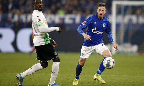 Kèo nhà cái, soi kèo Schalke vs Gladbach 00h30 ngày 21/3, Giải VĐQG Đức