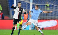 Kèo nhà cái, soi kèo Juventus vs Lazio, 02h45 ngày 7/3 Serie A