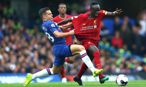 Kèo nhà cái, soi kèo Liverpool vs Chelsea 03h15 ngày 5/3, Giải Ngoại hạng Anh