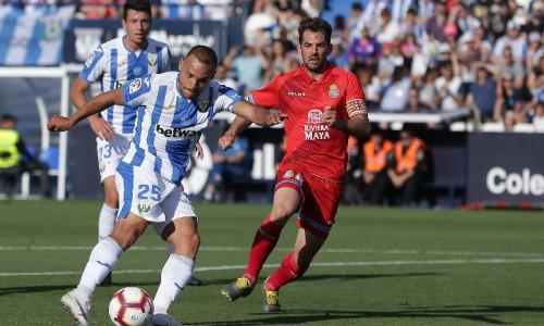 Kèo nhà cái, soi kèo Mallorca vs Leganes 00h00 ngày 2/4, Giải hạng 2 Tây Ban Nha
