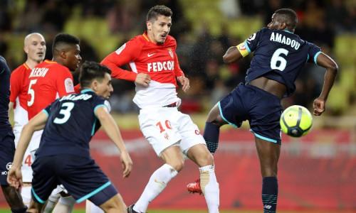 Kèo nhà cái, soi kèo Monaco vs Lille, 23h05 ngày 14/3 Ligue 1