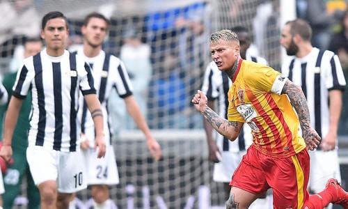 Kèo nhà cái, soi kèo Juventus vs Benevento 21h00 ngày 21/3, Giải VĐQG Ý
