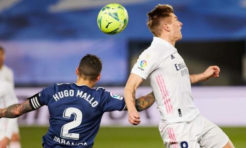 Kèo nhà cái, soi kèo Cetta Vigo vs Real Madrid 22h15 ngày 20/3, Giải VĐQG Tây Ban Nha