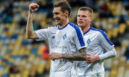 Kèo nhà cái, soi kèo Dynamo Kiev vs Villarreal, 00h55 ngày 12/3 UEFA Europa League