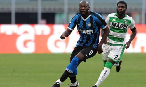 Kèo nhà cái, soi kèo Inter vs Sassuolo, 02h45 ngày 21/3 Serie A