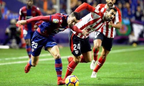 Kèo nhà cái, soi kèo Levante vs Bilbao, 03h00 ngày 5/3 Cúp Nhà Vua