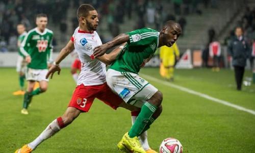 Kèo nhà cái, soi kèo Saint Etienne vs Monaco, 03h00 ngày 20/3 Ligue 1