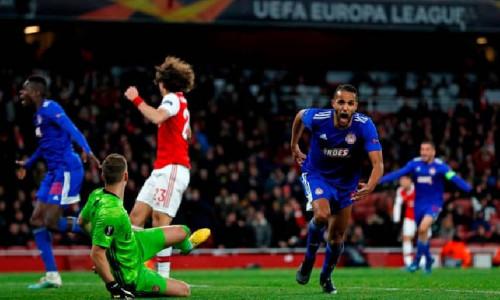 Kèo nhà cái, soi kèo Olympiakos vs Arsenal 03h00 ngày 12/3, Europa League