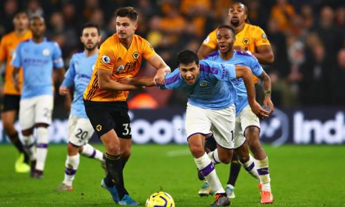Kèo nhà cái, soi kèo Man City vs Wolves 03h00 ngày 3/3, Giải Ngoại hạng Anh