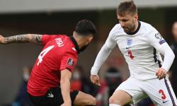 Kèo nhà cái, soi kèo Anh vs Ba Lan 01h45 ngày 1/4, Vòng loại World Cup 2022