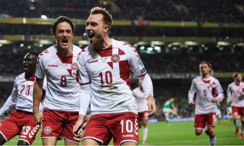 Kèo nhà cái, soi kèo Áo vs Đan Mạch 01h45 ngày 1/4, Vòng loại World Cup 2022