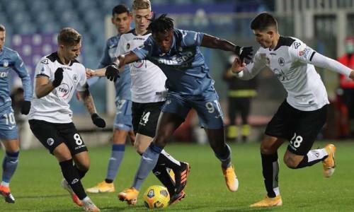 Kèo nhà cái, soi kèo Atalanta vs Spezia, 02h45 ngày 13/3 Serie A