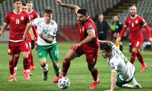 Kèo nhà cái, soi kèo Azerbaijan vs Serbia 23h00 ngày 30/3, Vòng loại World Cup 2022
