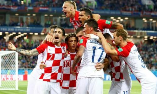Kèo nhà cái, soi kèo Croatia vs Malta, 01h45 ngày 31/3 Vòng loại World Cup 2022
