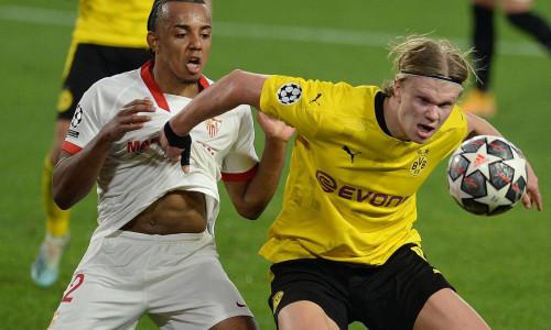 Kèo nhà cái, soi kèo Dortmund vs Sevilla 03h00 ngày 10/3, Champions League