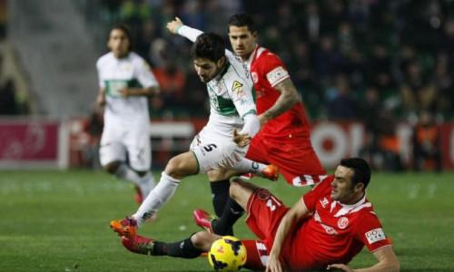 Kèo nhà cái, soi kèo Elche vs Sevilla 22h15 ngày 6/3, Giải VĐQG Tây Ban Nha