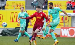 Kèo nhà cái, soi kèo Regensburg vs Bremen, 00h30 ngày 03/3 Cúp Quốc Gia Đức