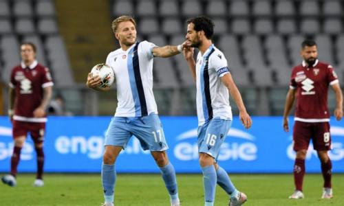 Kèo nhà cái, soi kèo Lazio vs Torino 00h30 ngày 3/3, Giải VĐQG Ý