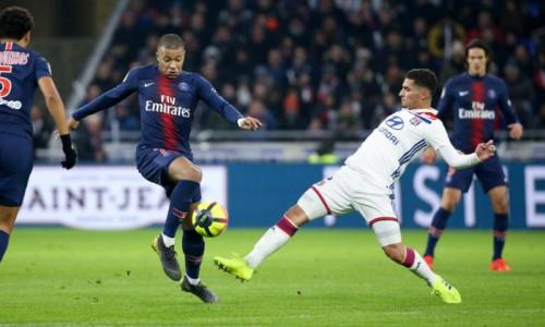 Kèo nhà cái, soi kèo Lyon vs PSG, 03h00 ngày 22/3 Ligue 1