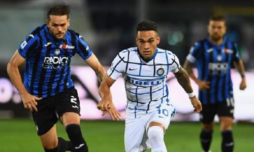 Kèo nhà cái, soi kèo Inter vs Atalanta 02h45 ngày 9/3, Giải VĐQG Ý