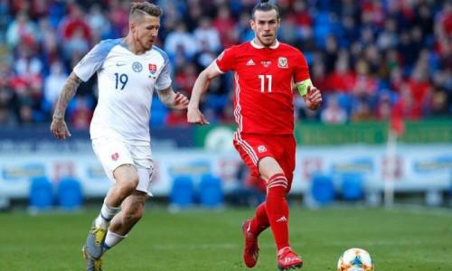 Kèo nhà cái, soi kèo Wales vs Czech 01h45 ngày 31/3, Vòng loại World Cup 2022