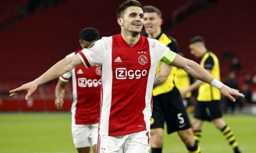 Kèo nhà cái, soi kèo Young Boys vs Ajax 03h00 ngày 19/3, Europa League