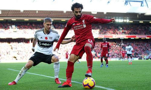 Kèo nhà cái, soi kèo Liverpool vs Fulham 21h00 ngày 7/3, Giải Ngoại hạng Anh