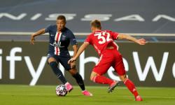 Kèo nhà cái, soi kèo Bayern vs PSG 02h00 ngày 8/4, Champions League