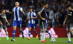 Kèo nhà cái, soi kèo Porto vs Chelsea 02h00 ngày 8/4, Champions League