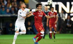 Kèo nhà cái, soi kèo Real Madrid vs Liverpool, 02h00 ngày 7/4 UEFA Champions League