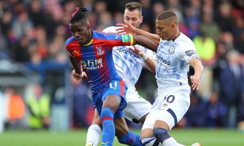 Kèo nhà cái, soi kèo Everton vs Crystal Palace 00h00 ngày 6/4, Giải Ngoại hạng Anh