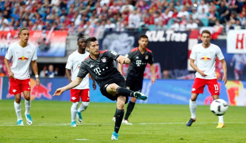 Kèo nhà cái, soi kèo Leipzig vs Bayern 23h30 ngày 3/4, Giải VĐQG Đức