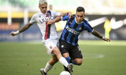 Kèo nhà cái, soi kèo Bologna vs Inter 01h45 ngày 4/4, Giải VĐQG Ý