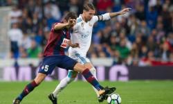 Kèo nhà cái, soi kèo Real Madrid vs Eibar 21h15 ngày 3/4, Giải VĐQG Tây Ban Nha