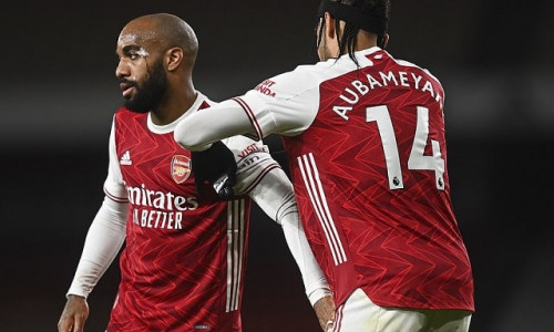 Kèo nhà cái, soi kèo Arsenal vs Slavia Praha, 02h00 ngày 9/4 UEFA Europa League