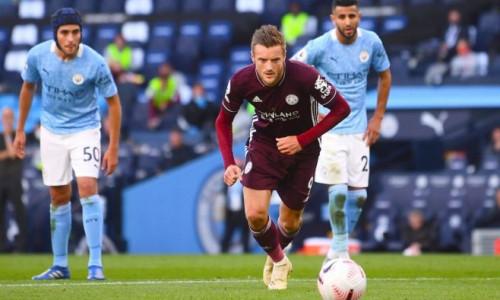 Kèo nhà cái, soi kèo Leicester vs Man City 23h30 ngày 3/4, Giải Ngoại hạng Anh