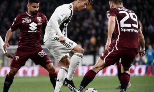 Kèo nhà cái, soi kèo Torino vs Juventus 23h00 ngày 3/4, Giải VĐQG Ý