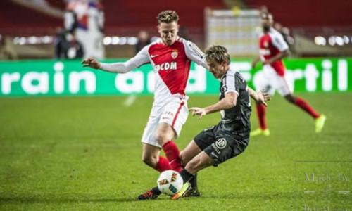 Kèo nhà cái, soi kèo Sparta Praha vs Monaco 00h00 ngày 4/8, Vòng loại Champions League